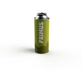 Primus Cassette Gas